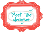 Meet the designer Frame2small