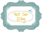Visit Our Blog Frame small
